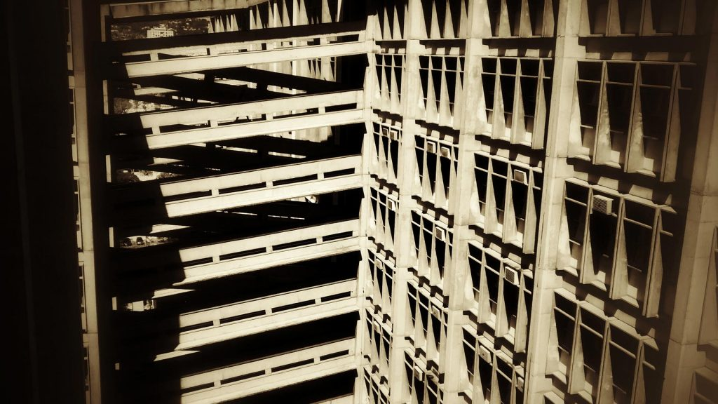 Fotos-slider-home_10